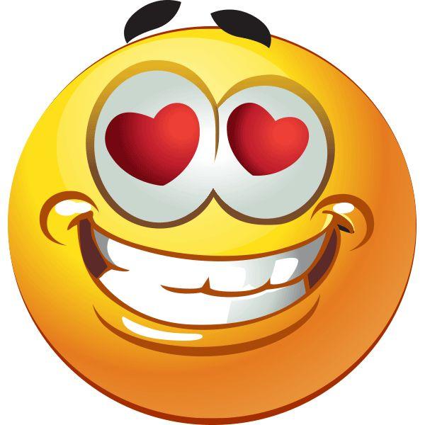 Best 24 Fun Smileys images on Pinterest | Humor
