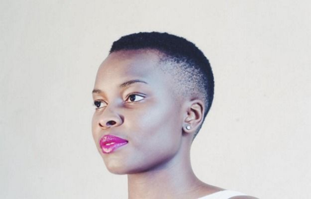 Panashe Chigumadzi On Transformation, The Cost of Consciousness, And The Work of Unlearning