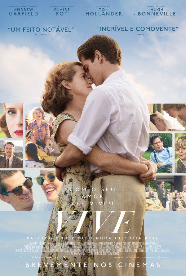 Vive Filme Ver Completo Legendado Filmes Dicas De Filmes