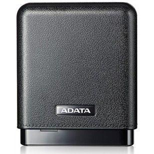 Telefon mereu încărcat, chiar dacă nu aveți o priză la îndemână!   Uitați de grija bateriei cu încărcătorul mobil de urgență A-Data PV150 10000 mAh, la doar 99 lei! Un produs elegant, de înaltă calitate! Cadoul perfect pentru familie sau prieteni!