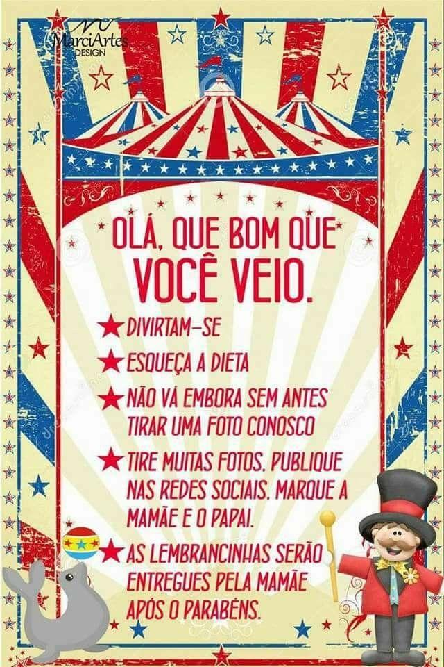 Pin De Dayanna Villalobos Em Invitaciones Com Imagens Festa
