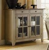 Primitive Painted Furniture | eBay