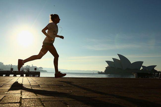 10 hábitos que te harán aumentar la seguridad en ti mismo.