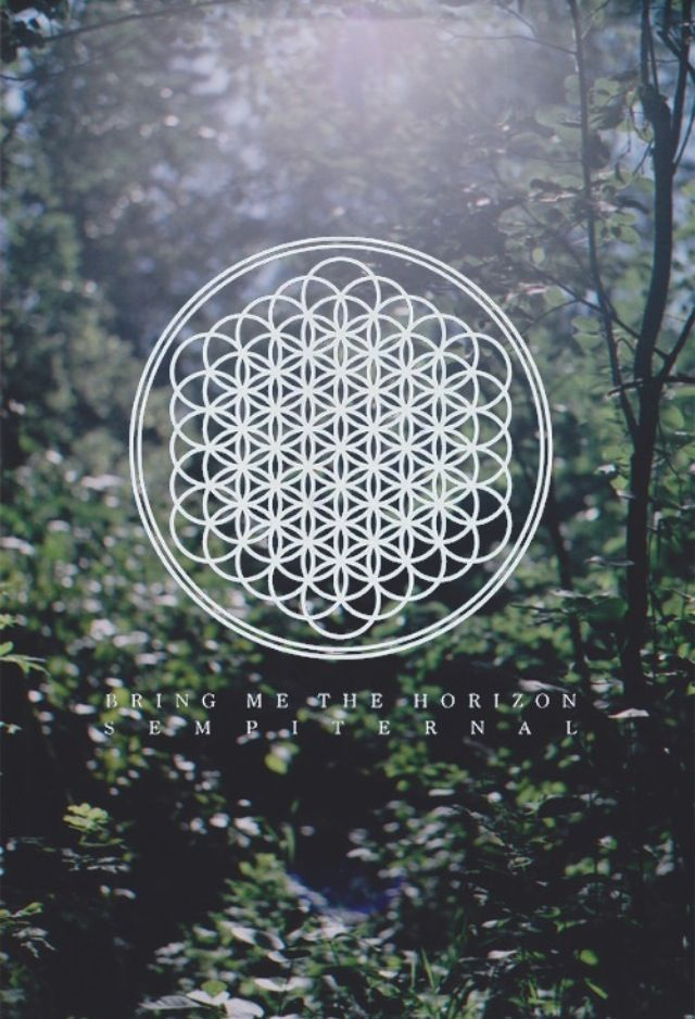 106 Best Bring Me The Horizon Images On Bmth Oli Sykes