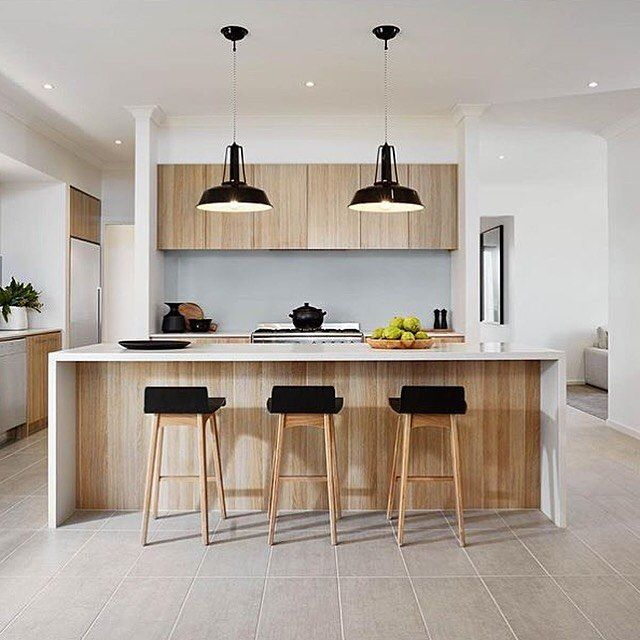 Follow @kitchenemporium_australia for the latest kitchen inspirations…