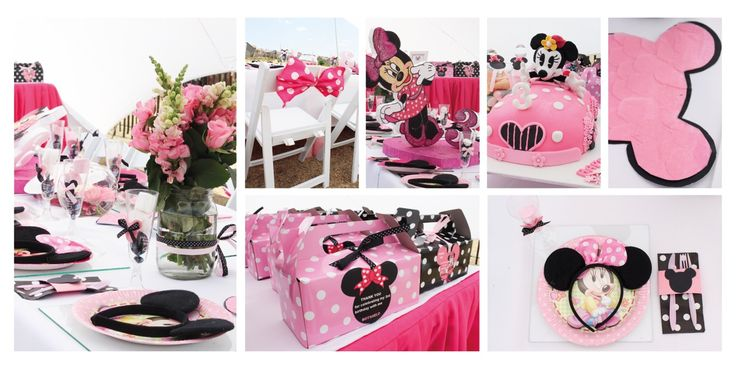 An elegant MinnieMouse themed birthday Party for 3 years old ‪#‎girl‬ by Elegant Kids Events South Africa on 03 October 2015 ‪#‎September‬ ‪#‎Mini‬-Mouse ‪#‎birthday‬ ‪#‎party‬ ‪#‎elegant‬ ‪#‎summerparty‬ ‪#‎events‬ cake by Fabulous Party Shop our Photographer What the Feather elegantkidsevents...
