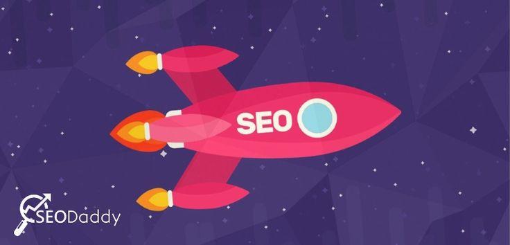 SEO:Search Engine Optimization SEO,Search Engine Optimization kelimelerinin kısaltmasıdır. Türkçe, Arama Motoru Optimizasyonu (AMO) anlamına gelmektedir. Yani arama motorlarının web siteleri tarayabilmeleri, tanıyabilmeleri ve faydalılık oranını ölçebilmeleri için yapılan düzenlemelerdir. Arama motorlarına yönelik olarak yapılan tüm çalışmalar SEO kapsamına girmektedir. Site içi SEO ve site dışı SEO olmak üzere iki farklı türü bulunur. Bu iki tür, …