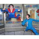 Buyagift iFly Indoor Skydiving Experience for Two 39236 Indoor skydiving is an experience that you wont forget, the nearest you will feel to flying. Please arrive at your given report time, you will then be briefed and provided with all necessary instructi http://www.MightGet.com/january-2017-11/buyagift-ifly-indoor-skydiving-experience-for-two-39236.asp
