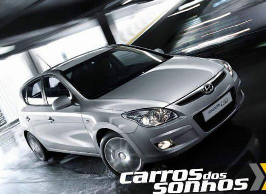 i30 Hyundai parts - http://autotras.com