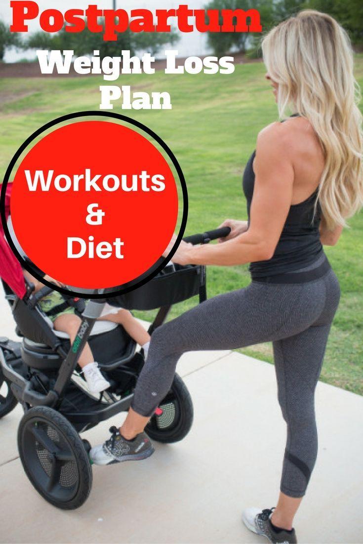 Celebrity Fitness Secrets; How did Jessica Biel get her ...