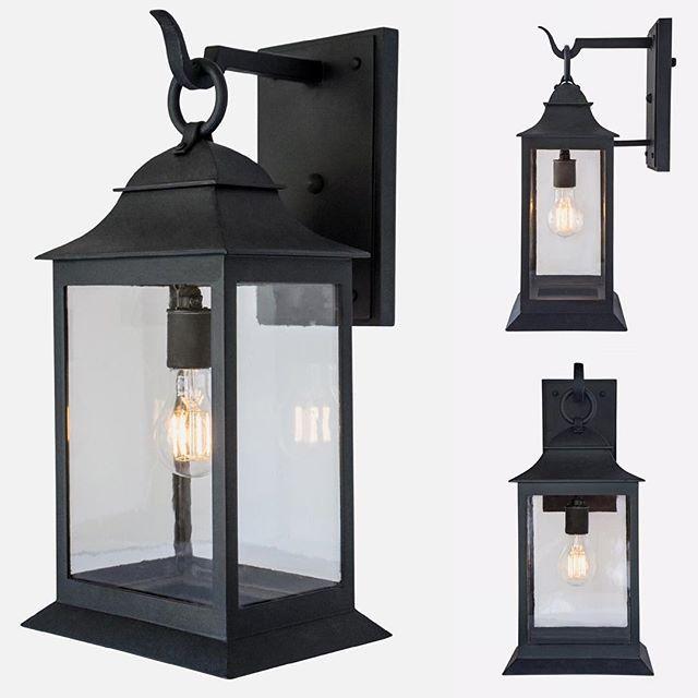 Best 25+ Electric Lantern Ideas On Pinterest