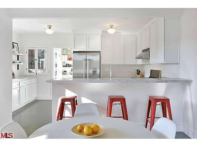 White Kitchen Stools 18 best counter stools images on pinterest | counter stools