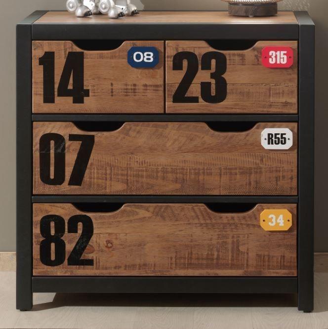 25+ melhores ideias de Ebay badezimmer no Pinterest Badezimmer f - badezimmer design massiv blox