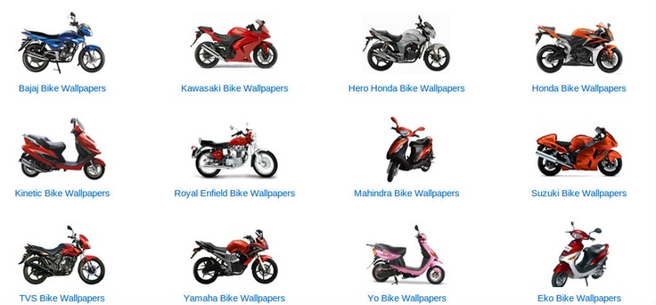 Honda Bike Photos, Hero Honda Bike Photos, Mahindra Bike Photos, Yamaha Bike Photos, Suzuki Bike Photos, Eko Bike Photos, Kinetic Bike Photos, Mahindra Bike Photos, Yo Bikes Bike Photos, TVS Bike Photos, Kawasaki Bike Photos, Royal Enfield Bike Photos, Bike Photo Gallery, Bike Pictures, Bike Pictures Gallery.