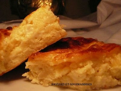 Banista (recette bulgare)