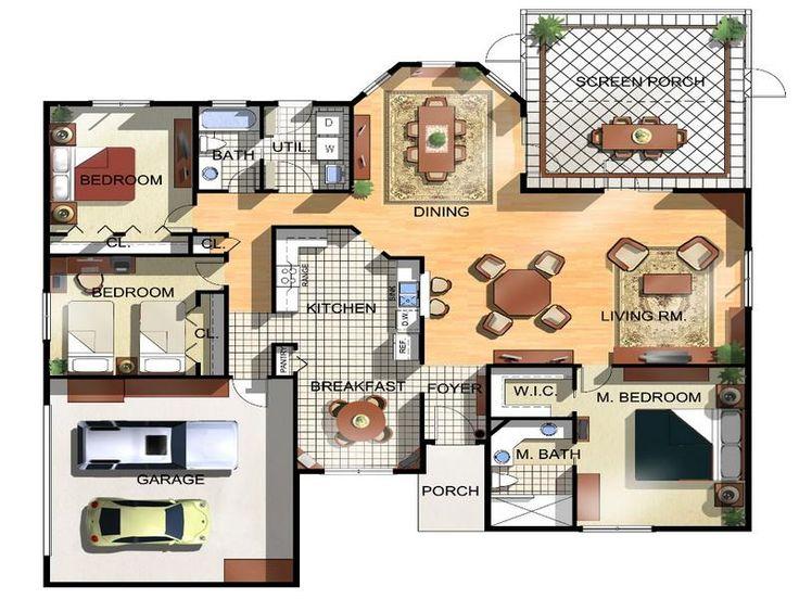 make house plans online free design make cool house plans online free for modern interior
