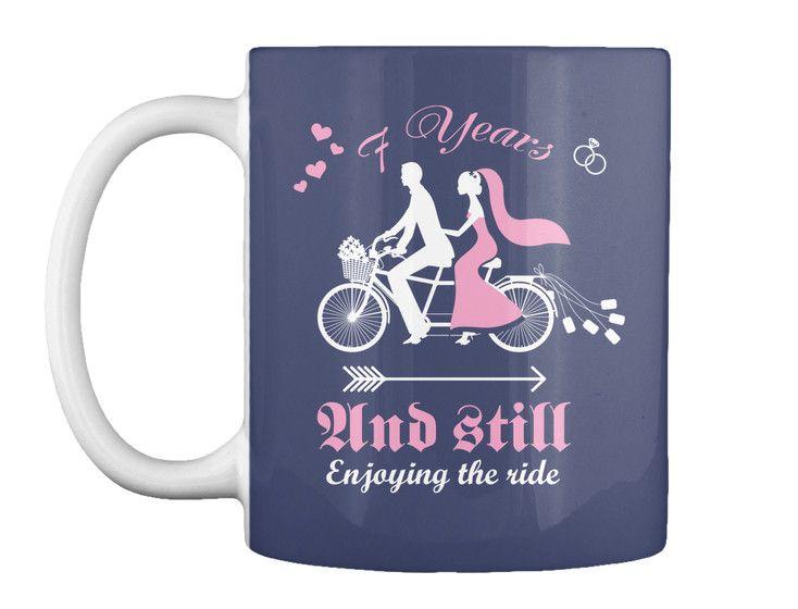 Seventh Wedding Anniversary Gift Ideas: 25+ Best Ideas About 7th Anniversary Gifts On Pinterest