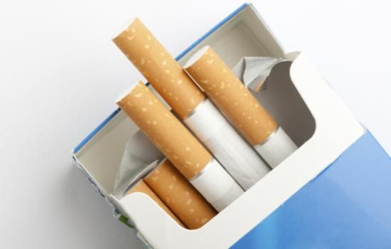 К чему снятся сигареты, электронные сигареты? Основные толкования: к чему снится курить сигарету или сигару - http://vipmodnica.ru/k-chemu-snyatsya-sigarety-elektronnye-sigarety-osnovnye-tolkovaniya-k-chemu-snitsya-kurit-sigaretu-ili-sigaru/