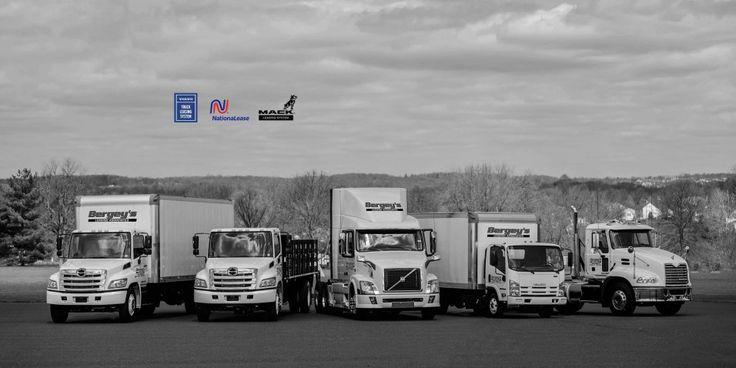 25 best heavy duty trucks ideas on pinterest heavy for Joshua motors vineland nj inventory