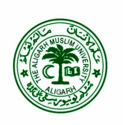 #AMU Aligarh Muslim University recruits Guest Teacher - http://www.government-jobs.fresherslive.com/aligarh-muslim-university-amu-recruits-guest-teacher-october-29-2014/