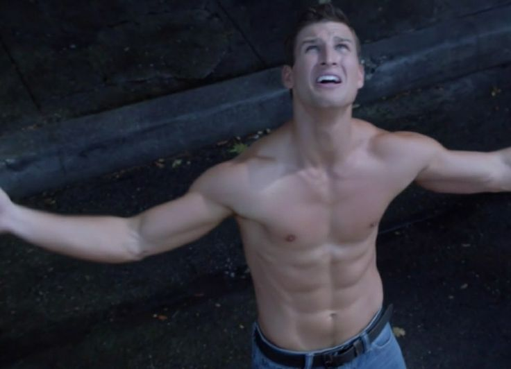 10 best images about parker young on pinterest
