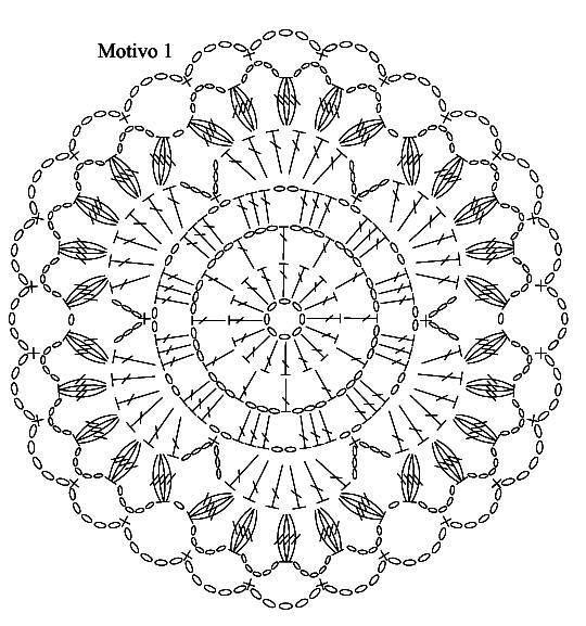368.jpg (540×577)