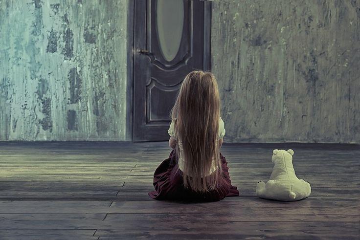 Детские высказывания, которые могут довести до обморока