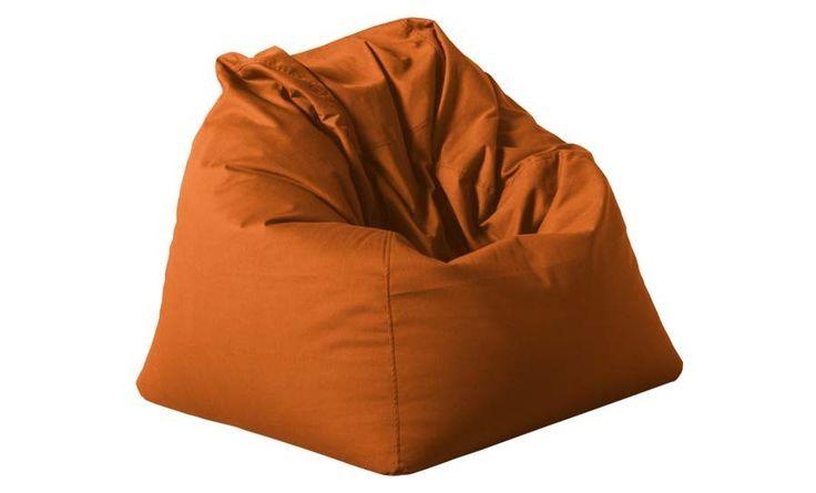 Jaxx Compass bean Bag Chair