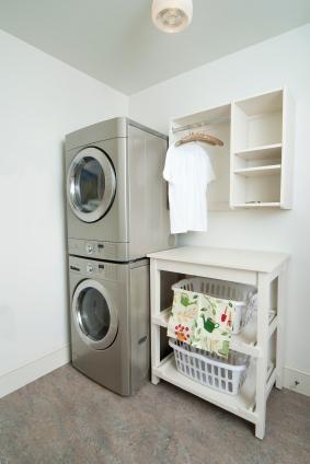 tiny utility room - Google Search