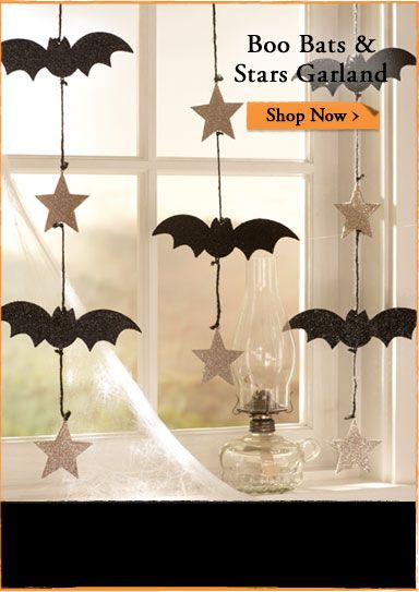 Halloween | Pottery Barn Kids