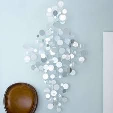 Image result for mirror wall art