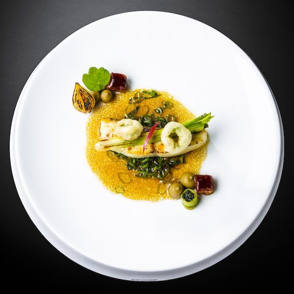769 best nouvelle cuisine new avant garde images on pinterest new kitchen food plating and for Nouvelle cuisine