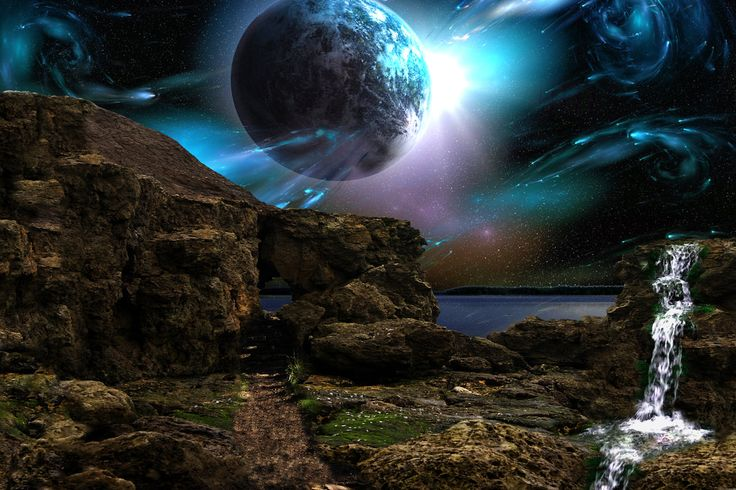 17 best images about shore across another world on pinterest other fantasy landscape and we have - Www nice pic other ...
