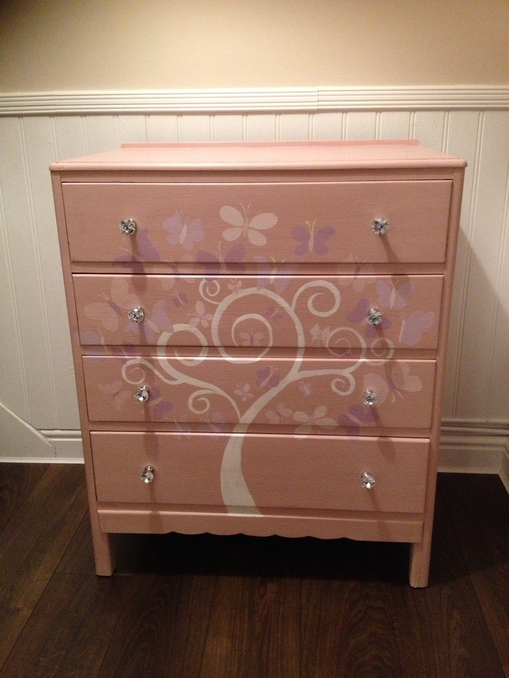 35 Best Images About Myahs New Bedroom On Pinterest