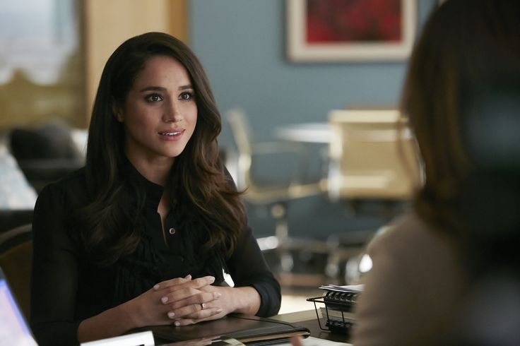 Meghan Markle Posts Cryptic Instagram Photos as Prince Harry Dating Rumors Fly