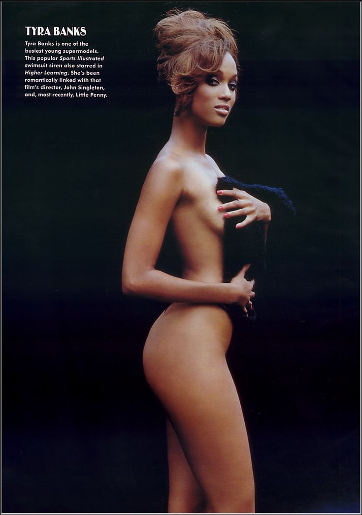 tyra-banks-showing-her-pussy