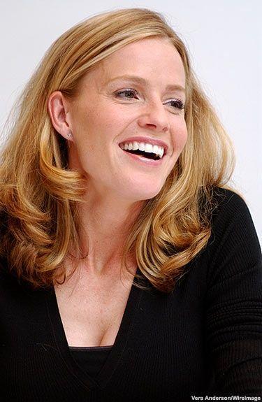 183 Best Elisabeth Images On Pinterest  Elisabeth Shue, Movie Stars And Actresses-9774