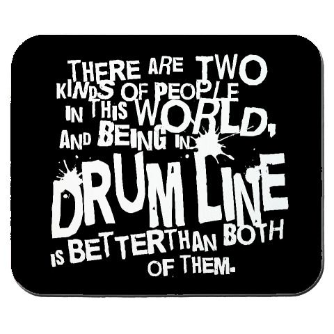 drumline quotes for shirts images marching band