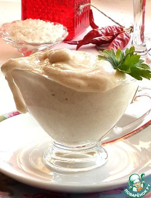 Этот майонез можно использовать для заправки салатов, можно подавать его к отварным овощам. Источник: http://www.povarenok.ru/recipes/show/119389/ Вегетарианский рисовый майонез - кулинарный рецепт