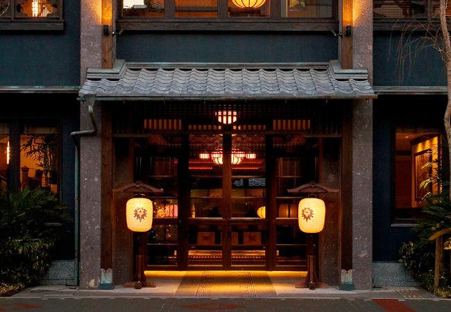 THE KAWABUN NAGOYA | 実績紹介詳細 | Scene Design