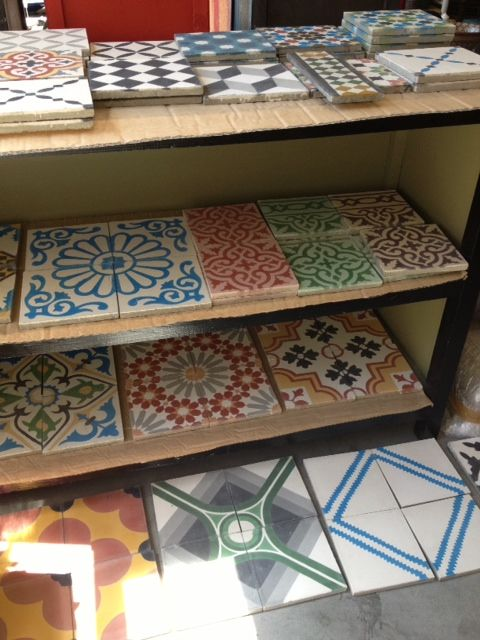 1000 images about moroccan style kitchens on pinterest for Moroccan inspired kitchen design
