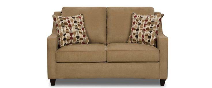 Twillo Full Sleeper Sofa