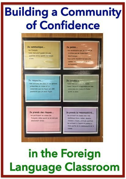 Foreign Language Classroom Decoration Ideas : Best images about classroom decor for foriegn language