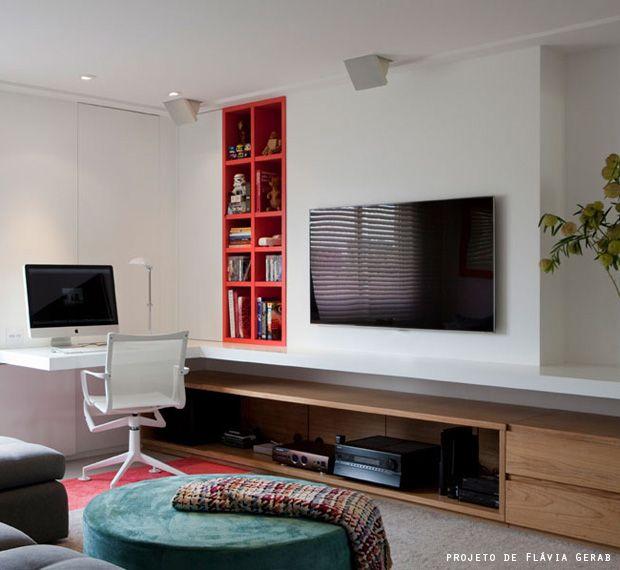 decoracao-movel-TV-referans-blog-06.jpg 620×570 pixels