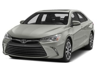 Looking to buy new Toyota in Montreal? We, at Duval Toyota provide superb Toyota brand new cars and used vehicles in Montreal and the surrounding areas. Browse our site, if you want to know more about our services.