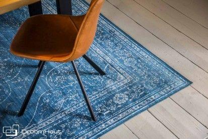 #perzisch #tapijt #dutchbone #vloerkleed #interieurtip