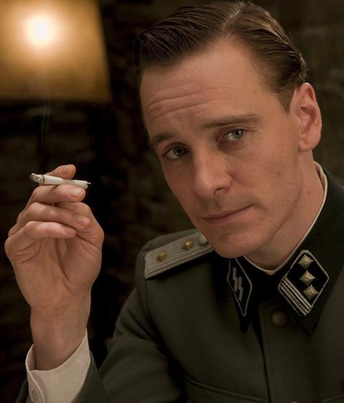 35 best images about German FilmStars on Pinterest | Bingo ...