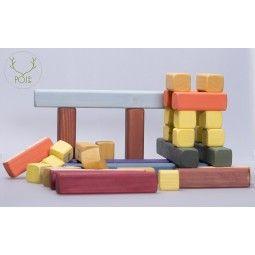 Cutie Matematică