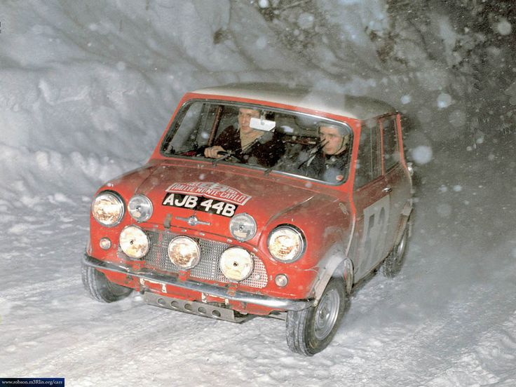 Google Image Result for http://1.bp.blogspot.com/_4OhrZFo-mjQ/TAgrxGfOs4I/AAAAAAAAAAM/85Omjmy1MxQ/s1600/austin-mini-cooper-s-rally-1964-02-copy.jpg