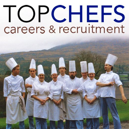 17 best Chef Jobs images on Pinterest Chef jobs, Beautiful and - prep cook job description
